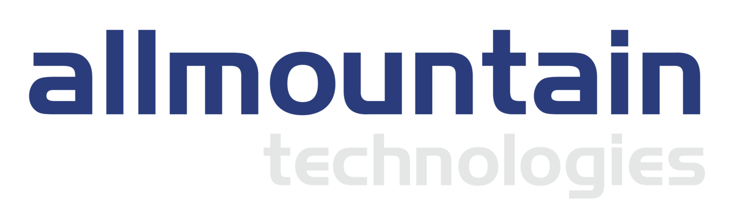 All Mountain Technologies
