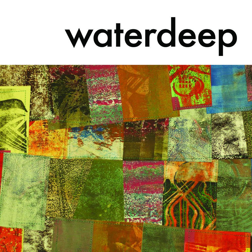 Waterdeep - Waterdeep