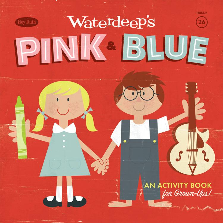 Pink & Blue.jpg