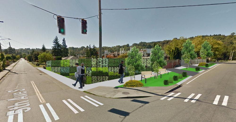 corner-street-level-proposal-2.jpg