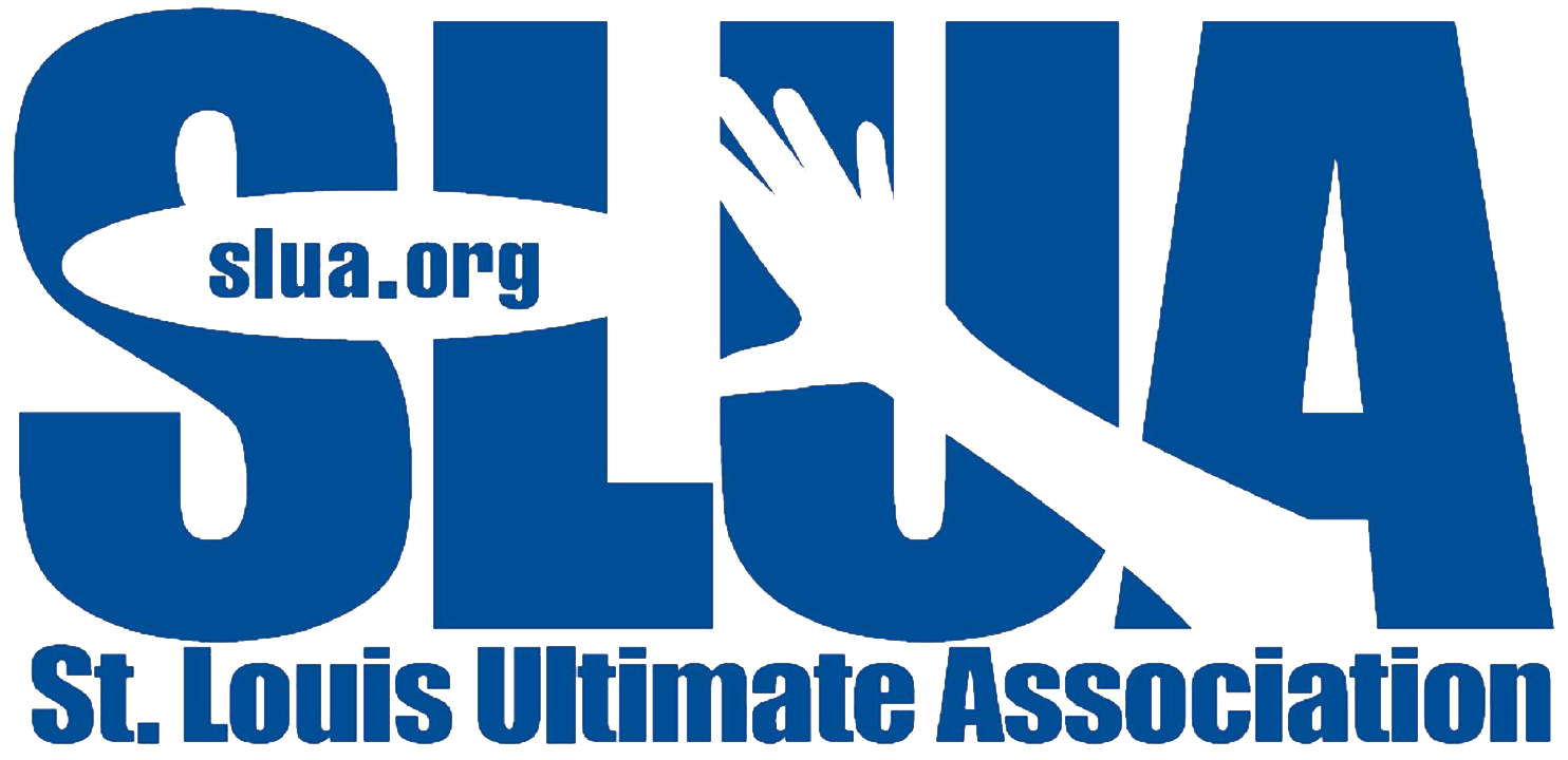 St. Louis Ultimate Association