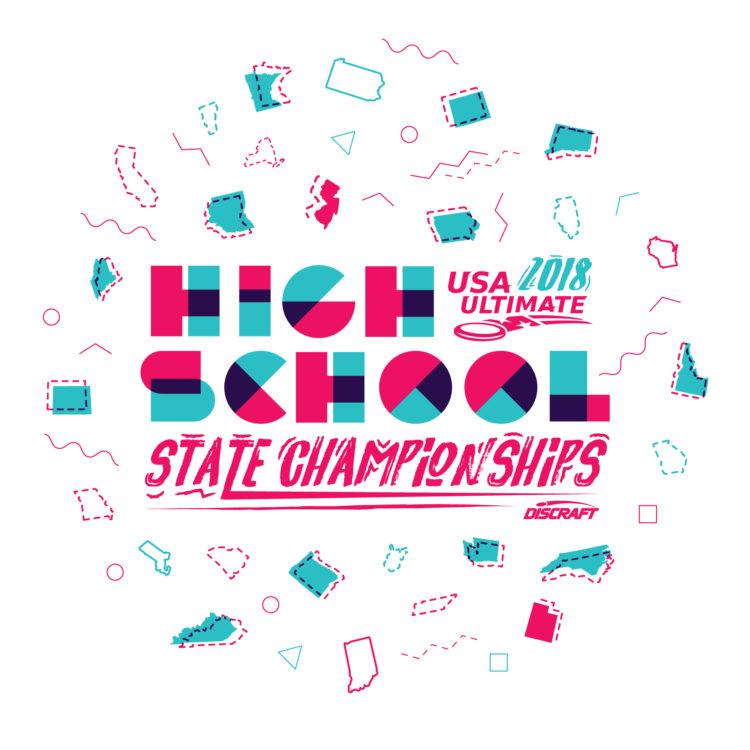 2018-HS-States-by-Austin-Bonelli-with-Discraft-logo-750x750.jpg