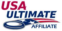 USAU Affiliate Logo Small.jpg