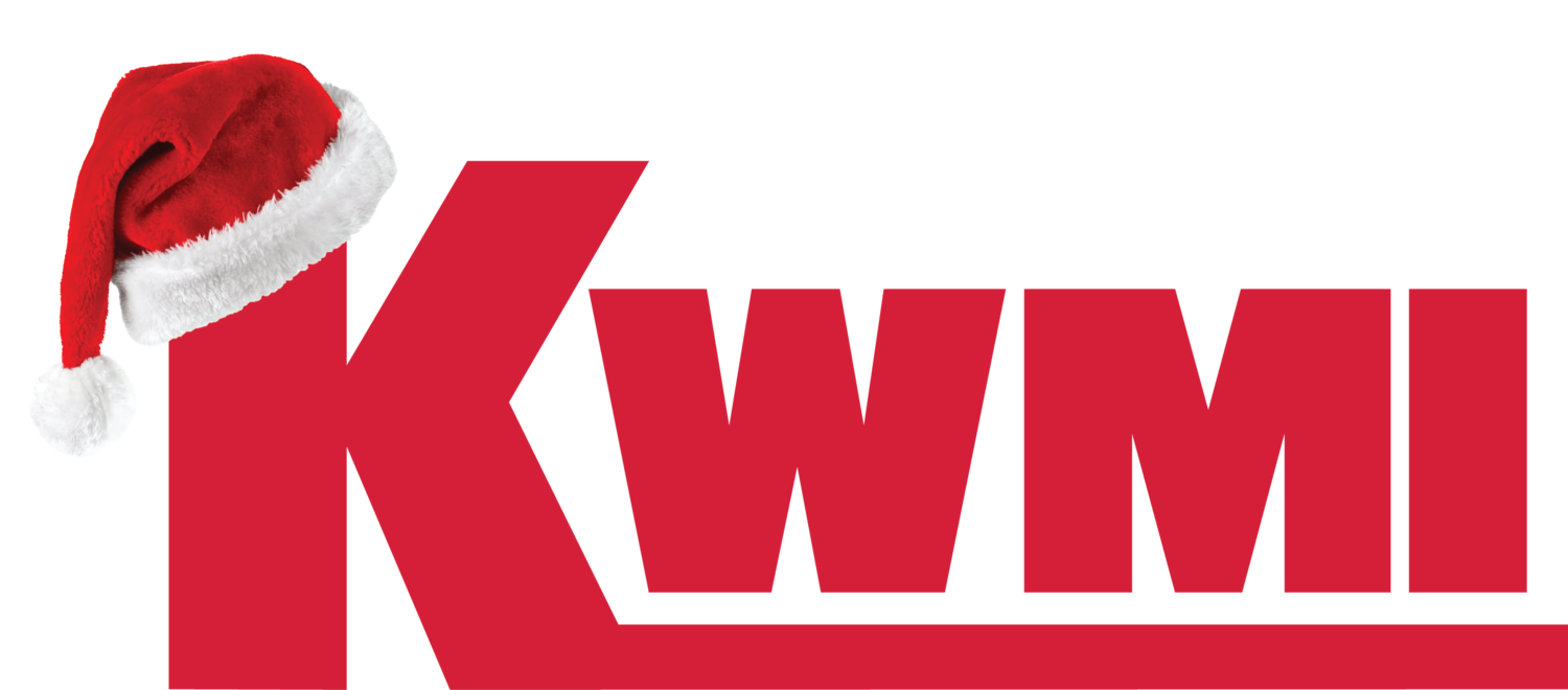 KWMI Turf Equipment