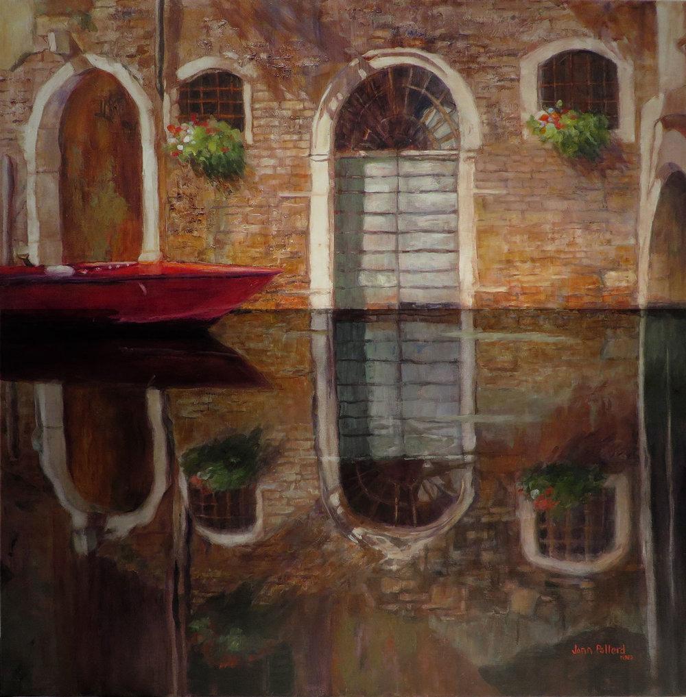 Venice Reds