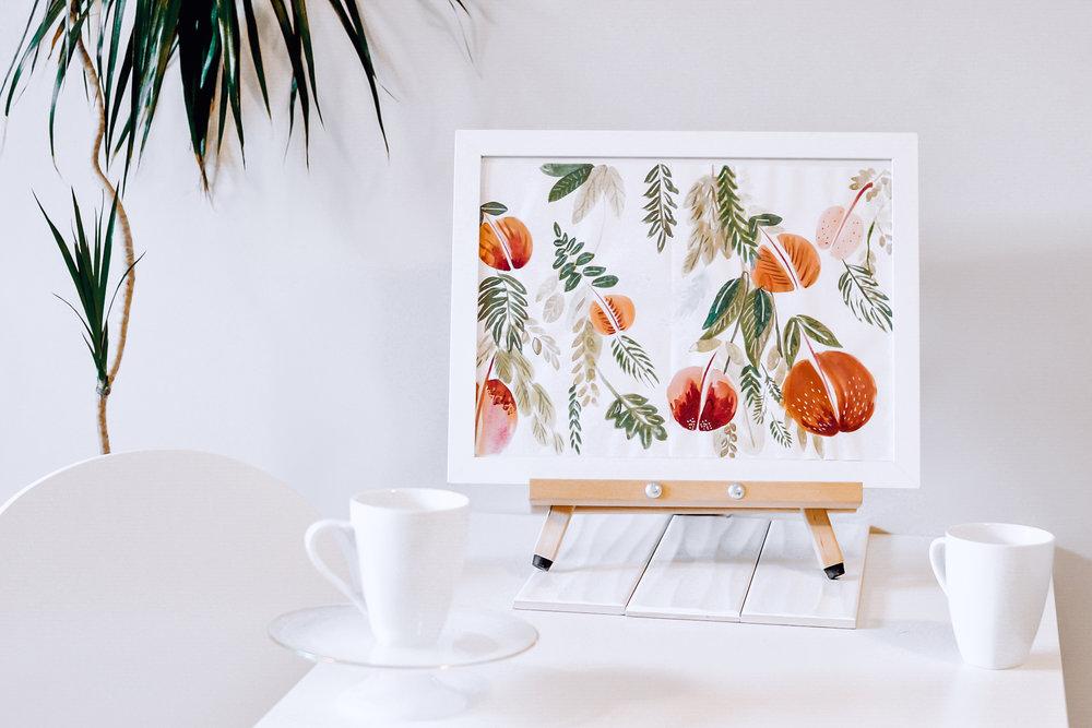 20180322-PeachTreeIII_Paremilie_CanadianArtist_Watercolor.jpg