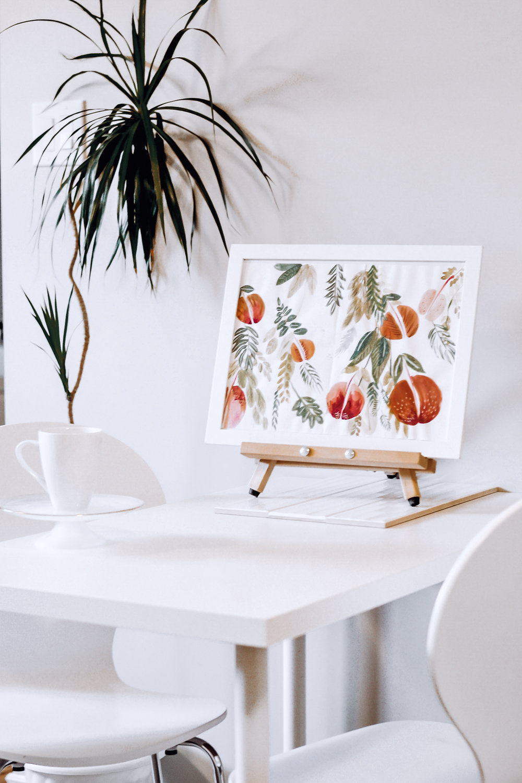 20180322-PeachTreeIII_Paremilie_CanadianArtist_Watercolor(4).jpg