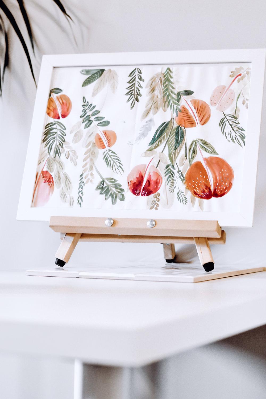 20180322-PeachTreeIII_Paremilie_CanadianArtist_Watercolor(2).jpg