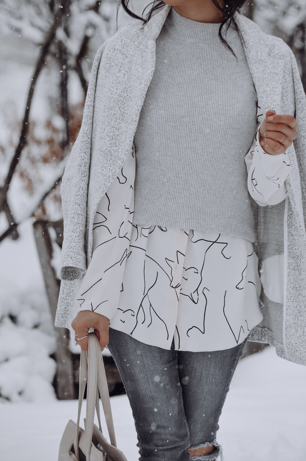 finelineprints_artworkfashion_paremilie_canadianfashion_3