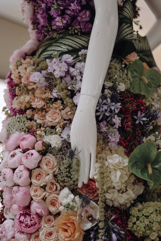 fleursdevilles_paremilie