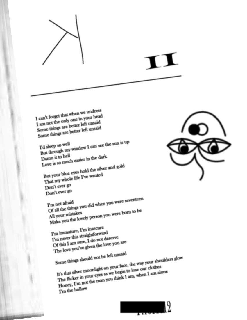 corey kilgannon lyric book revised 1 2.jpeg