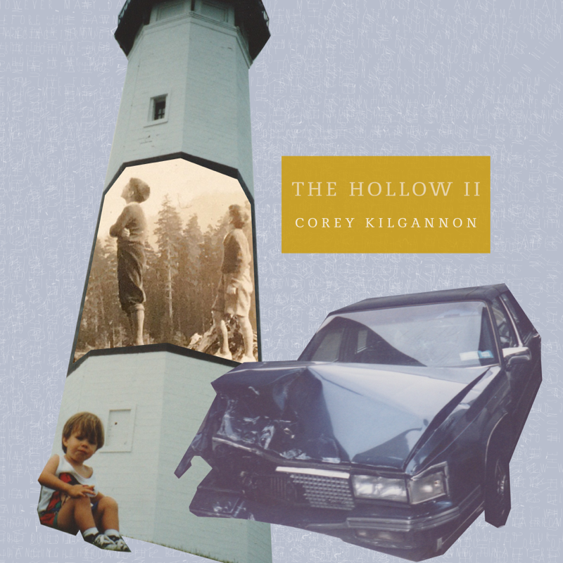 The Hollow II