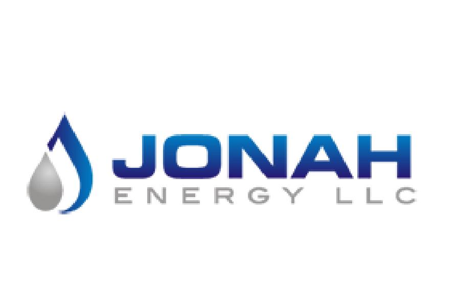 jonah-energy