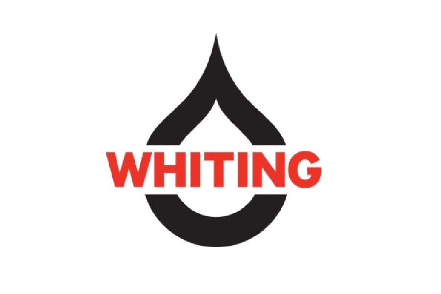 whiting.jpg