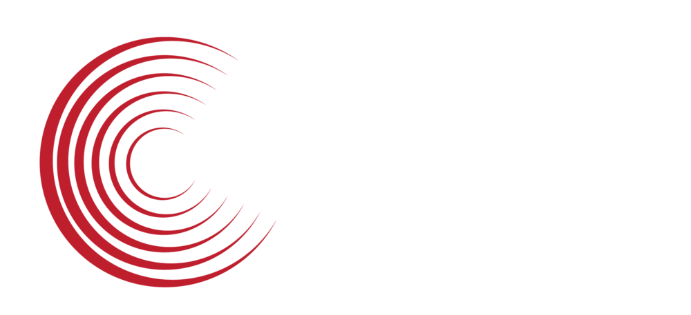 clear-water-llc