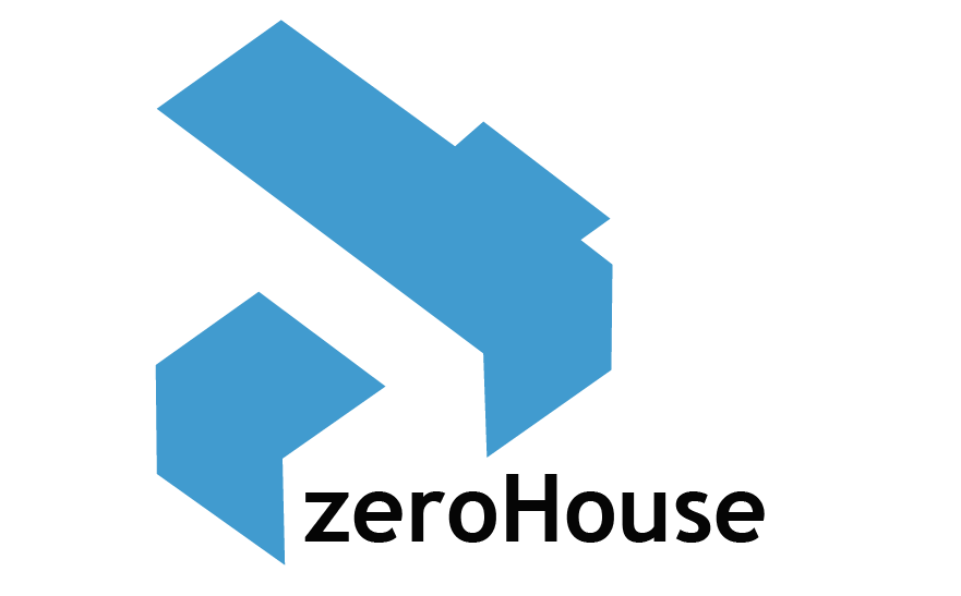 Louise_zerohouse-01.png
