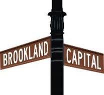Brookland-Capital.jpg