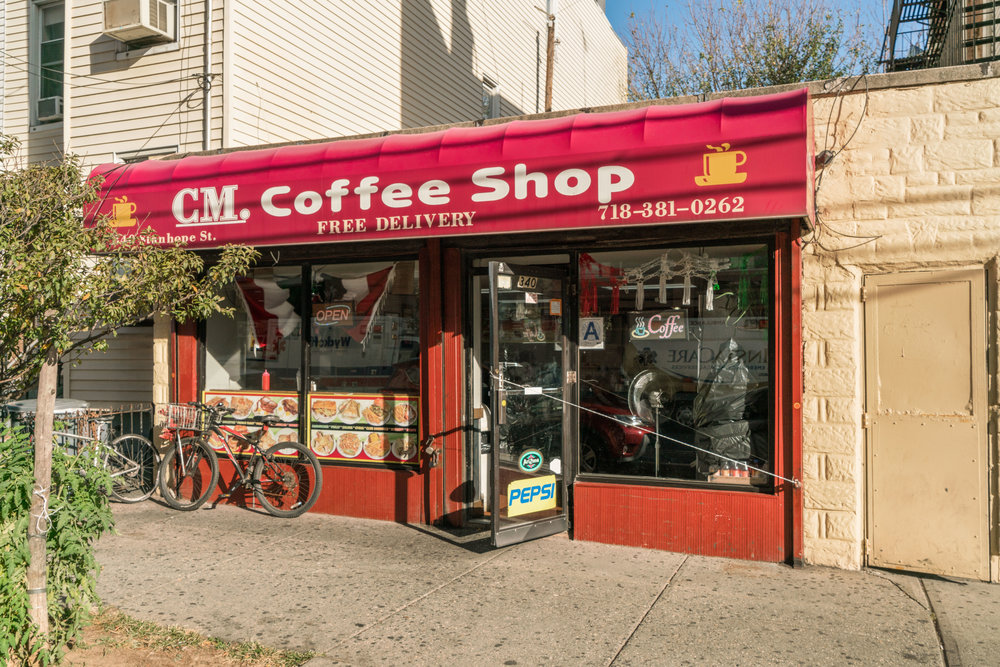 CM Coffee Shop-1.jpg