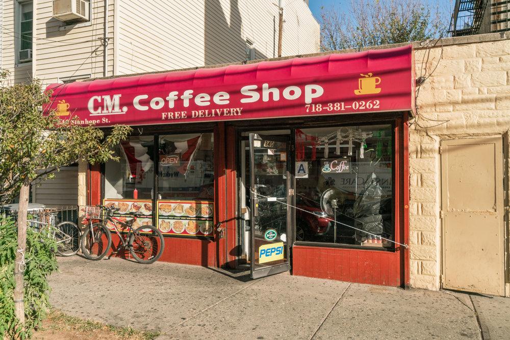 CM Coffee Shop-1.jpg