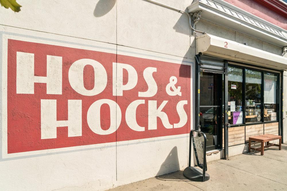 Hops n Hocks-2.jpg