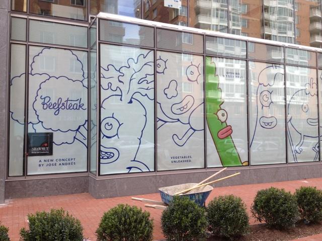 jose-andres-beefsteak-window-wrapper.jpeg