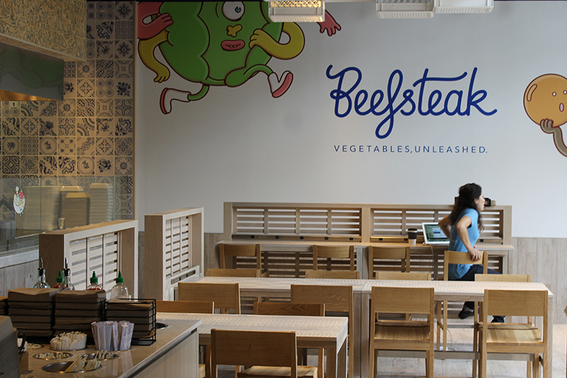 jose-andres-beefsteak-interior-design.jpeg