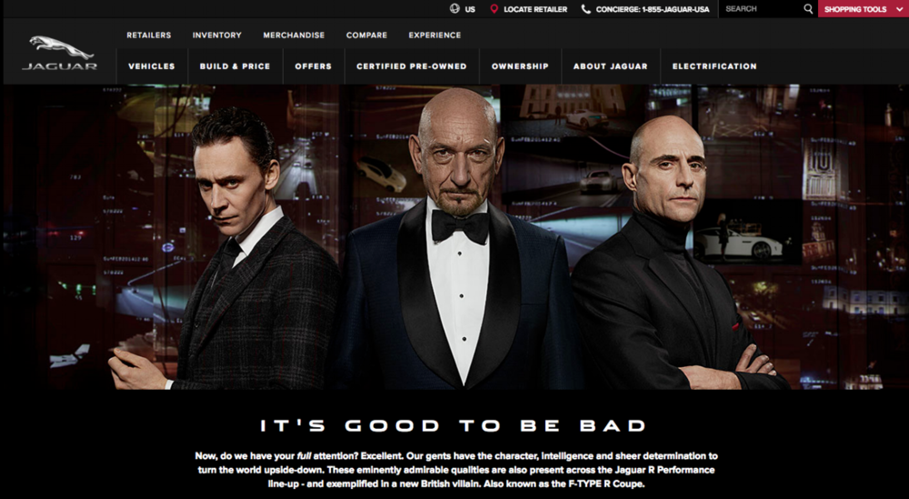 jaguar-good-to-be-bad-super-bowl-ad-home-page.png