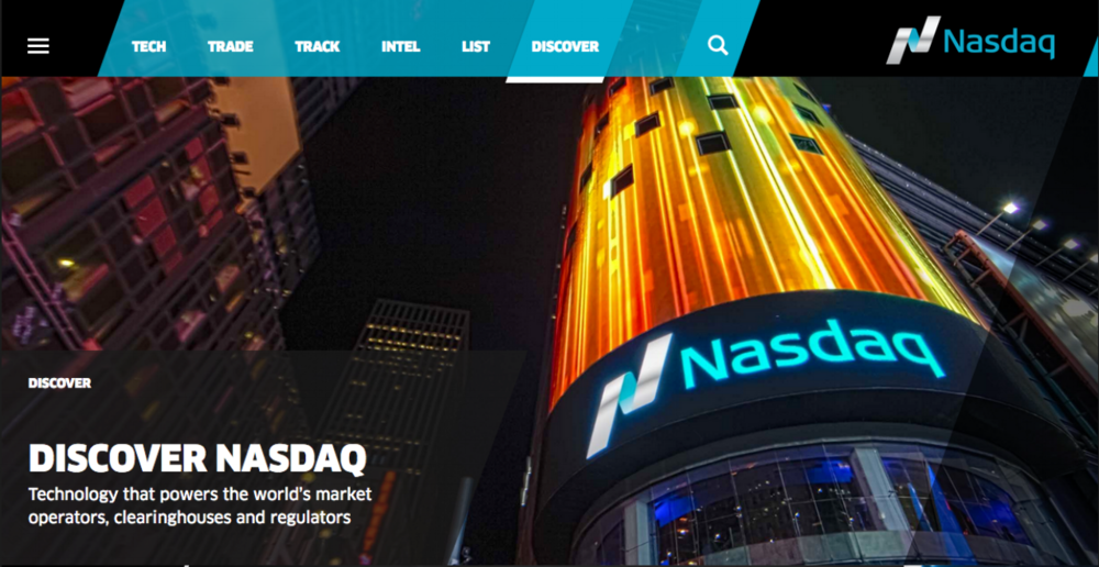 nasdaq-business-discover-page.png