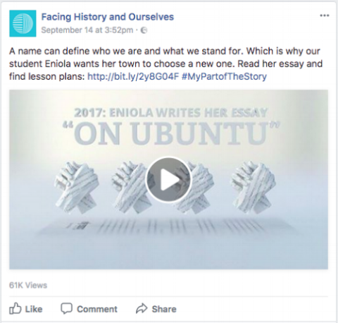 facing-history-facebook-ad-eniola.png