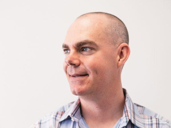 jay-mcdowell-headshot.jpeg