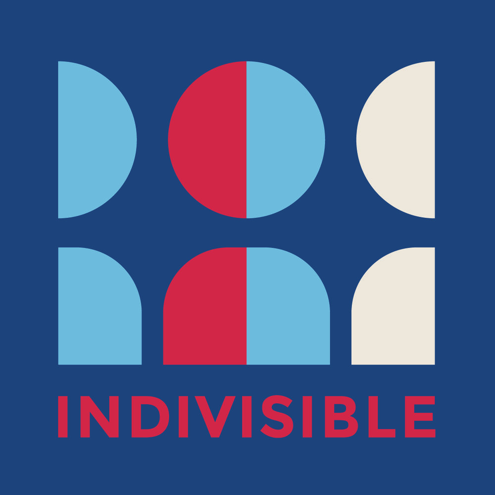 Indivisible_logo_square_navy_w_wordmark-01
