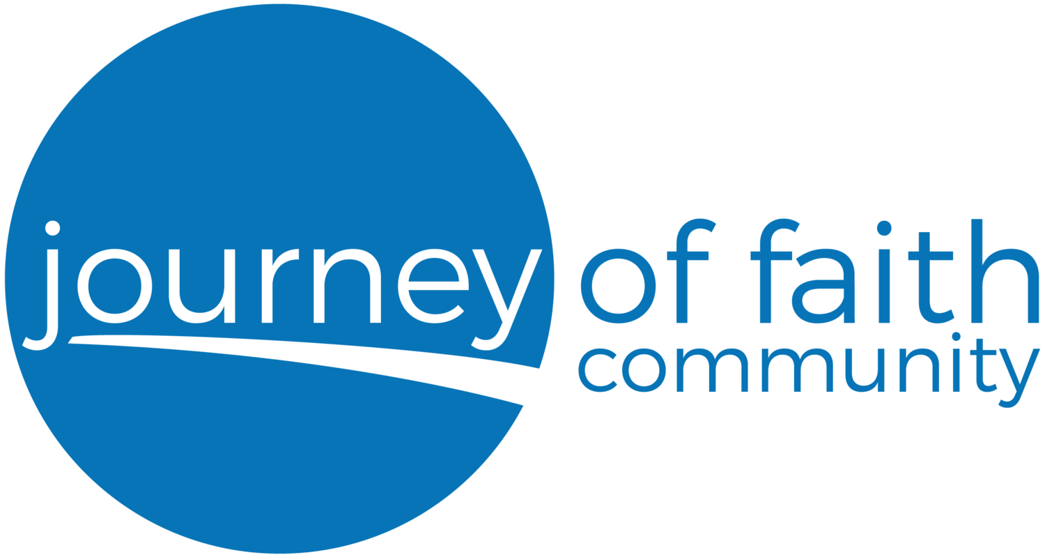 Journey of Faith Community