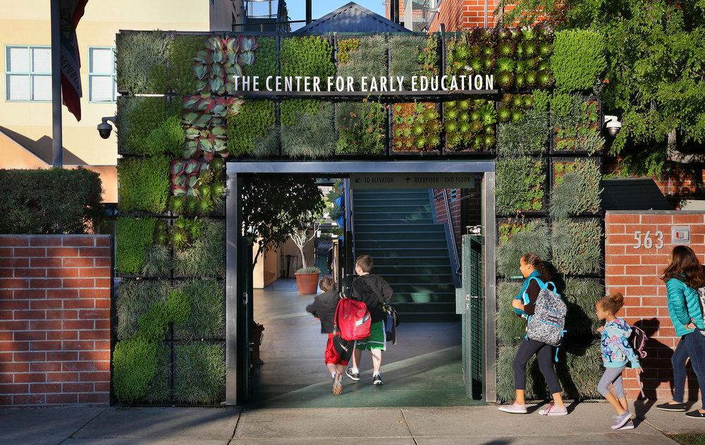 Center-for-Early-Education.jpg