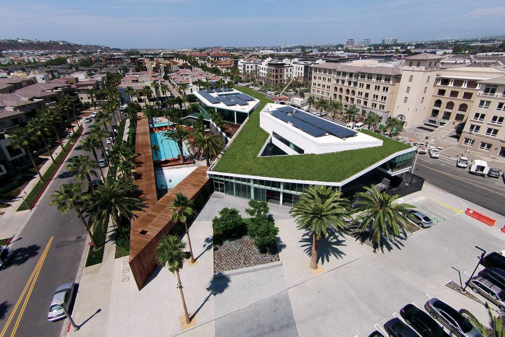Playa-Vista-Resort-Rios-Clementi-Hale.jpg