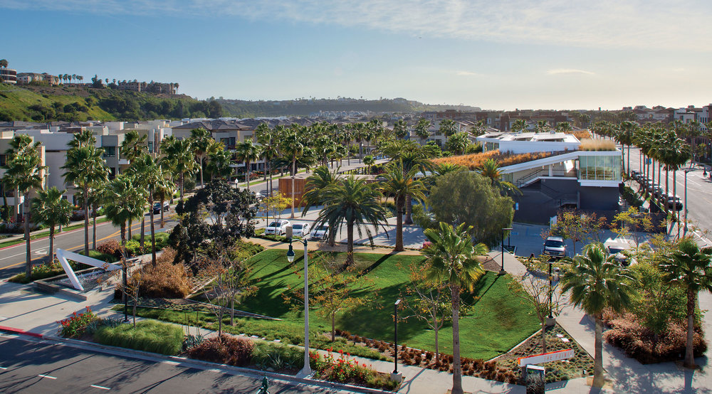 Playa-Vista-Resort.jpg