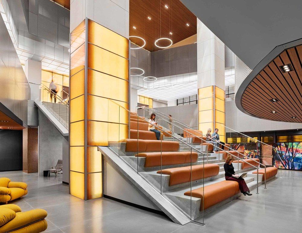 600-Congress-rios-clementi-hale-studios-stair.jpg