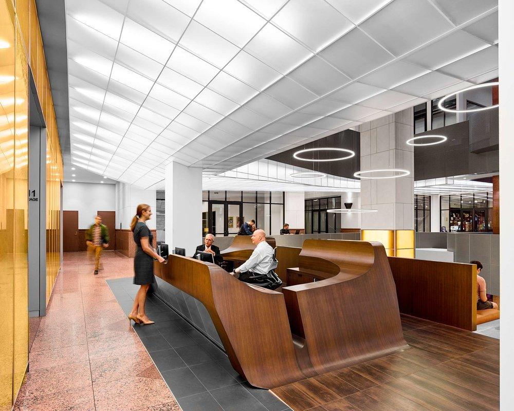 600-Congress-lobby-rios-clementi-hale-studios (1).jpg