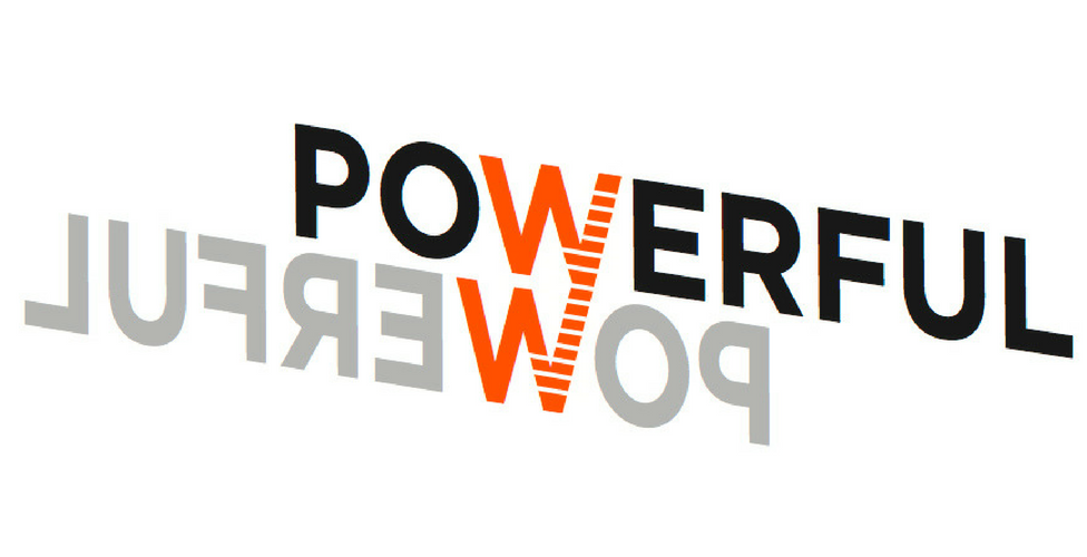 Powerful-logo-976x500.png