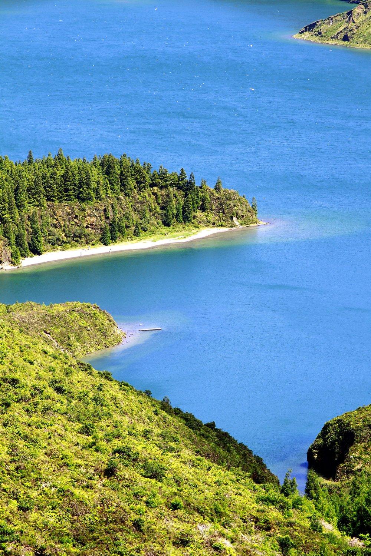 Bespoke Azores Holidays -