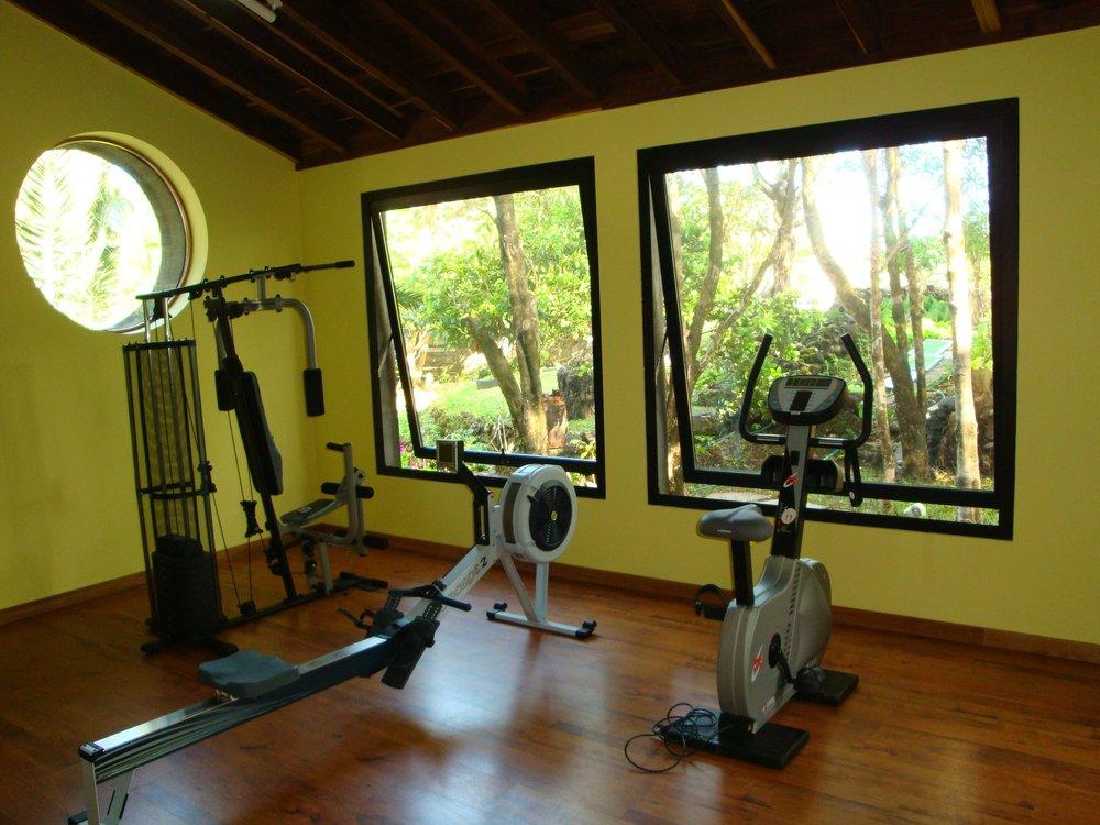 aldeia_fonte_hotel_amenities_fitness_sauna.JPG