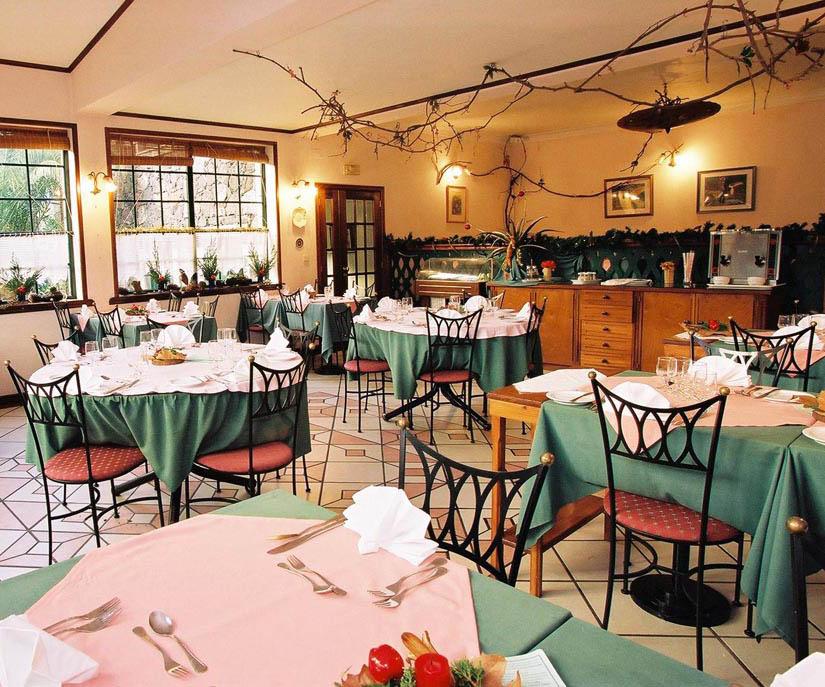 aldeia_fonte_hotel_cuisine_restaurant.jpg