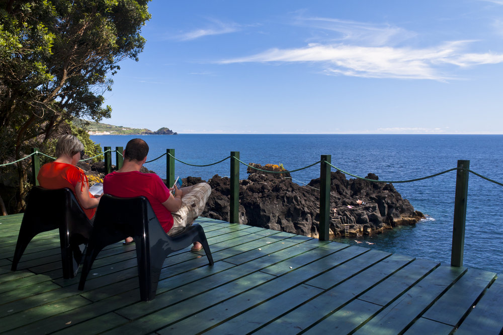 aldeia_fonte_hotel_sea_lounge_esplanada_mar.jpg