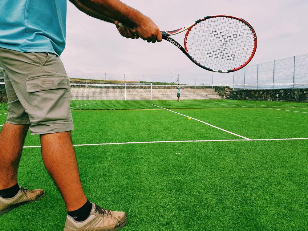 2. Tenis.jpg