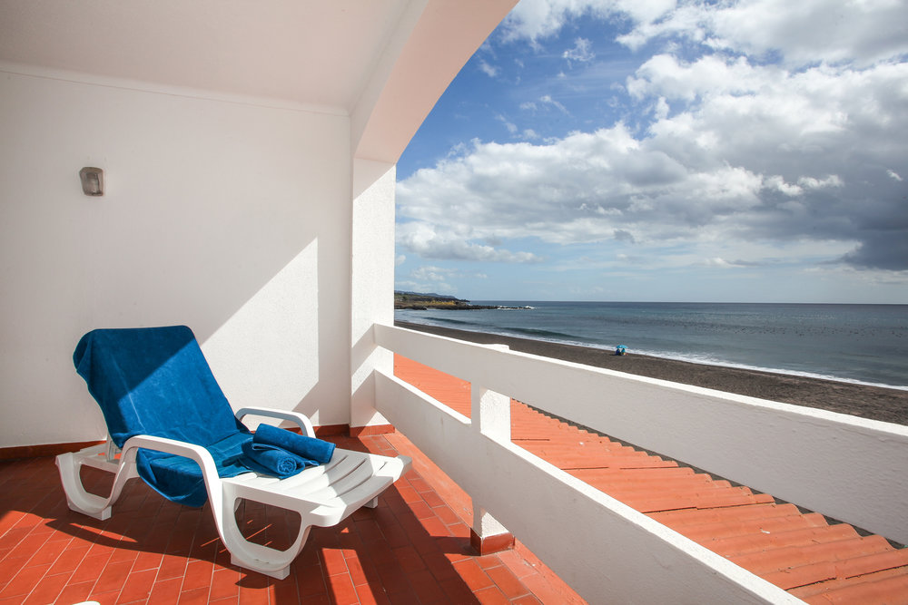 Balcony-Azores Connections.jpg
