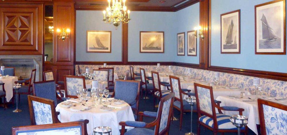 pestana-bahia-praia-restaurante.jpg