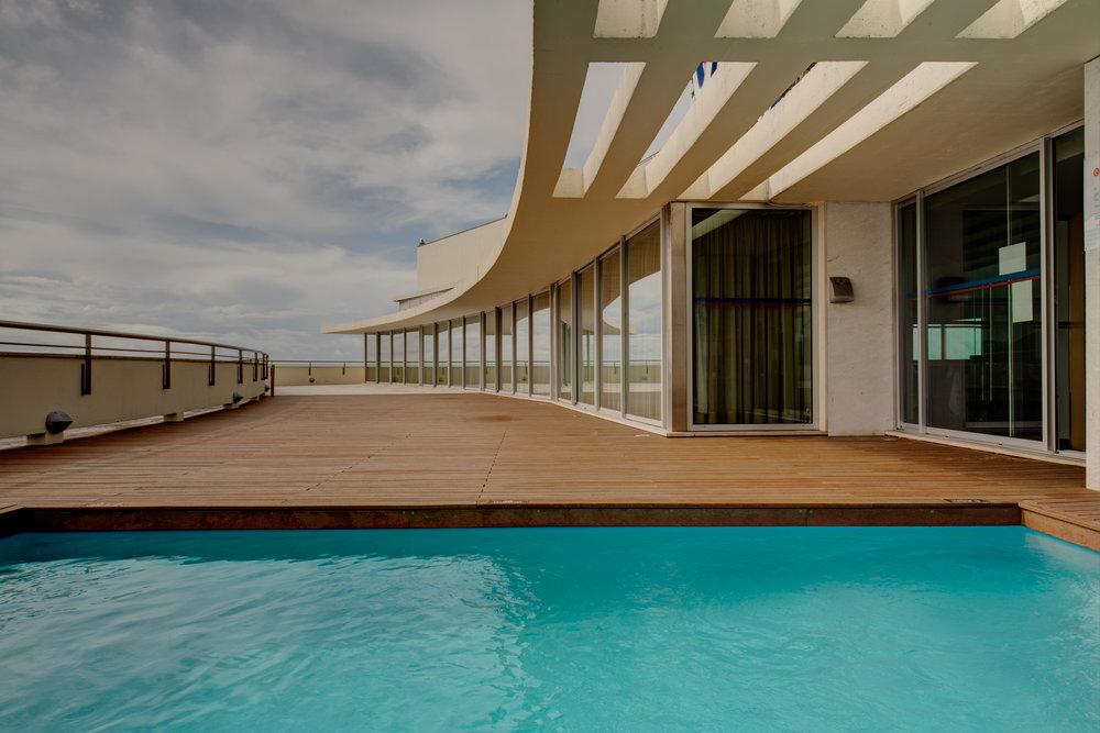 Vip_Açores_043.jpg