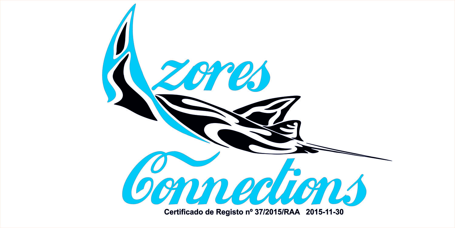 Azores Activity Vacations | Azores Connections