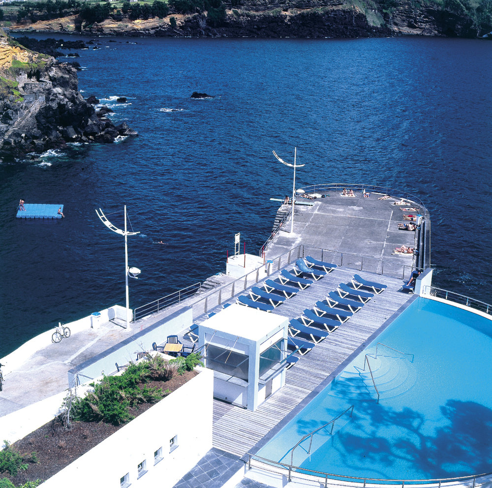 CARACOL PISCINA1 - Azores Connections.JPG
