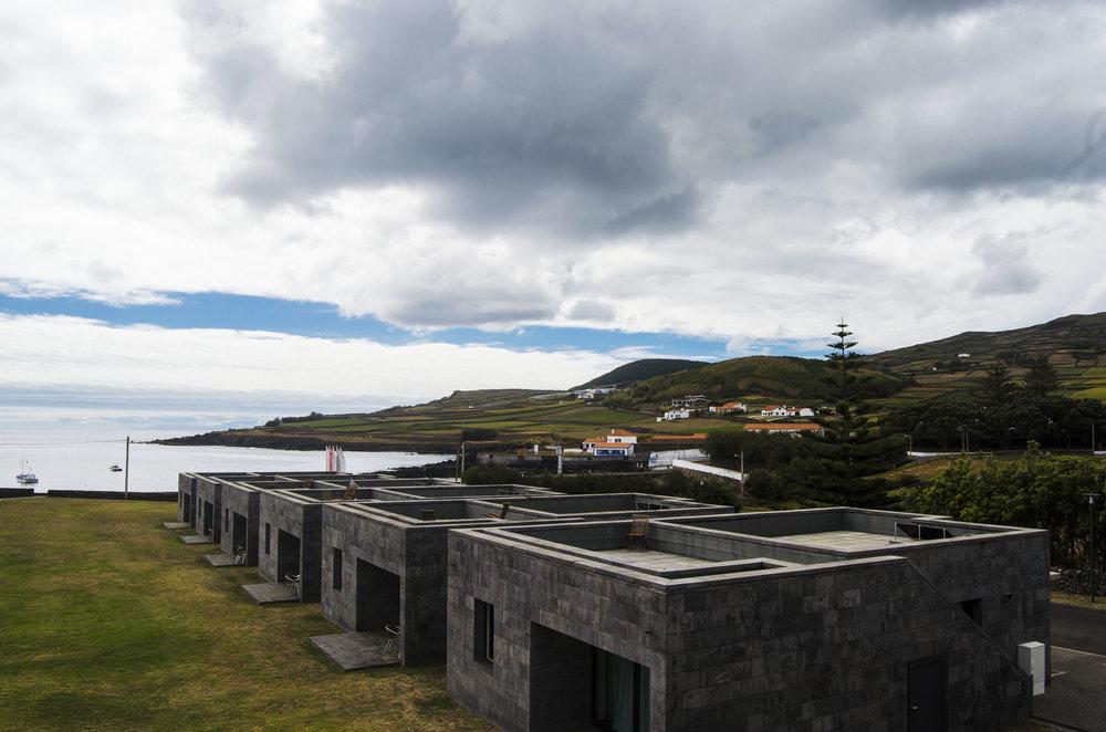 GR Villas - Azores Connections.jpg