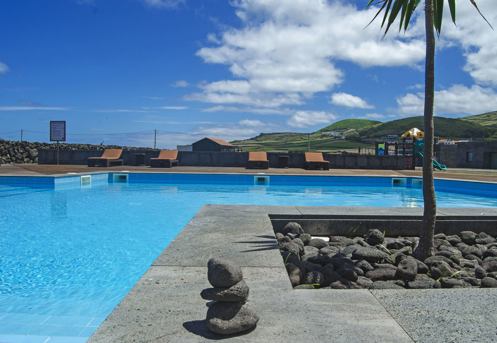 GR Piscina - Azores Connections.jpg